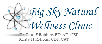 Big Sky Natural Wellness Clinic